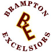 Brampton Excelsiors
