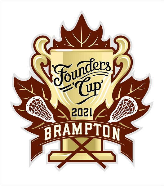 2021 Founders Cup